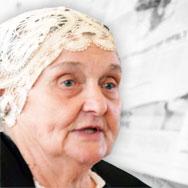 «Тамара Спивак: страницы одной жизни…»
