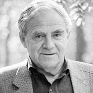 Медиаурок «Даниил Александрович Гранин: жизнь и творчество»