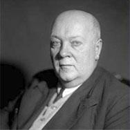 К юбилею Александра Ферсмана»