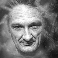 «Наследие философа Георгия Щедровицкого»