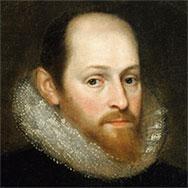 «Глобус Шекспира»