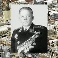Поездка на родину Е. Н. Преображенского