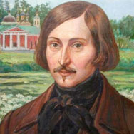 Читая Гоголя, мы узнаем себя