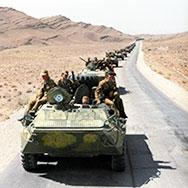 «Афганская война в памяти вологжан»
