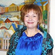 Куклы и мир театра петербурженки Марины Щекотовой