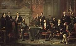https://upload.wikimedia.org/wikipedia/commons/thumb/1/1d/Edouard_Dubufe_Congr%C3%A8s_de_Paris.jpg/300px-Edouard_Dubufe_Congr%C3%A8s_de_Paris.jpg