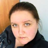 Ирина Кемакова