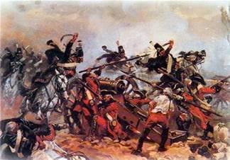 В этот день в 1757 году русские войска  под командованием Степана Фёдоровича Апраксина одержали победу над прусской  армией в сражении под Гросс-Егерсдорфом