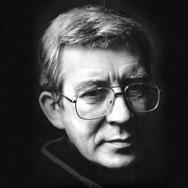 Сергей Павлович Белов