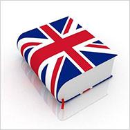 Экспресс курс для взрослых по изучению английского языка