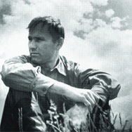 Василий Шукшин и Вологодский край