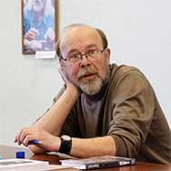 Валерий Есипов представит новый выпуск альманаха «Тобольск и вся Сибирь. Северный морской путь»