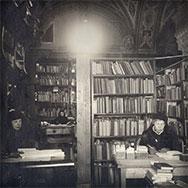 «Всероссийская летопись «Библиотеки в годы Великой Отечественной войны»