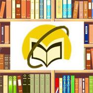 Библиотека «NON_FICTION» доступна вологодским читателям