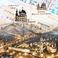 Межрегиональная интернет-викторина «Вологда и окрестности»