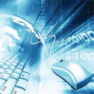 План онлайн-мероприятий БУК ВО «Областная универсальная научная библиотека» на август 2020 года