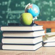 Онлайн-мероприятия, посвященные Дню знаний