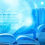 Всероссийский научный литературный семинар «Глобальное и локальное в современном мире: условие мира или конфликта?»