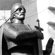 Онлайн-мероприятие «Князь Александр Невский в благодарной памяти потомков»