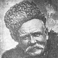 К 165-летию со дня рождения дяди Гиляя