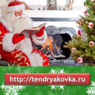 «Что читает Дед Мороз?»