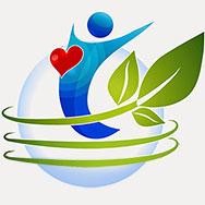 «НЕзависимость: библиотечные практики по профилактике алкоголизма, наркомании и формированию здорового образа жизни»