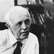 «Андрей Дмитриевич Сахаров – человек эпохи»