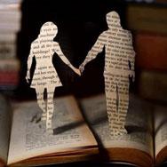 Приглашает «Литературная гостиная»