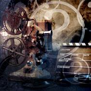 «Кино Вологодчины»
