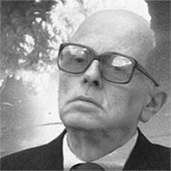 «Андрей Сахаров: человек, учёный, политик»