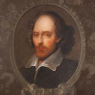 «Шекспириада»