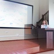Подведены итоги семинара для специалистов библиотечных методических служб