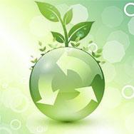 XVII межрегиональная творческая лаборатория «Экология. Культура. Образование»