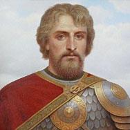 Конкурс к 800-летию Александра Невского