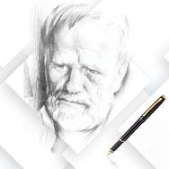 Написать Беловский диктант предлагает научная библиотека